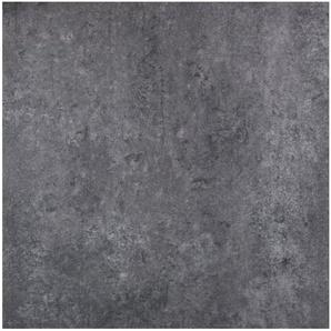 ANDIAMO Vinyl-Boden »Coruna anthrazit - metallic«, Meterware in 400 cm Breite