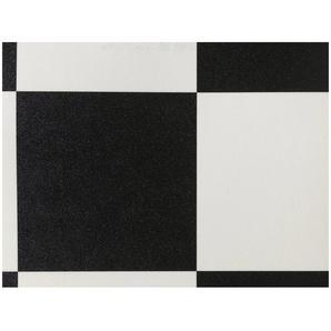 ANDIAMO Vinylboden »PVC Smart«, verschiedene Breiten, Meterware, Fliesen-Optik