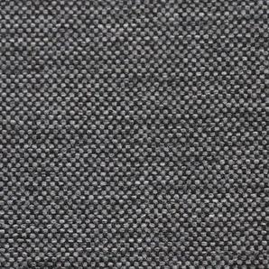 animal-design Polsterstoffe (80019) Möbelstoffe Dekostoffe Meterware beige / anthrazit