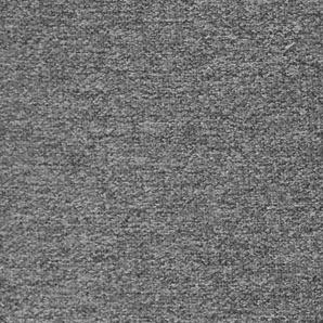 animal-design Polsterstoffe (80019) Möbelstoffe Dekostoffe Meterware grau