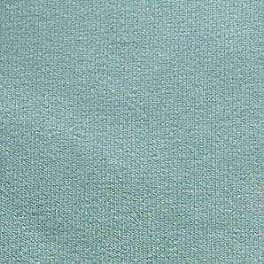 animal-design Polsterstoffe (80019) Möbelstoffe Dekostoffe Meterware rosa / blau