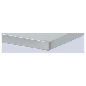 ANKE Werkbank, stabil, 2 Schubladen, 1 Ablageboden, Breite 2000 mm,