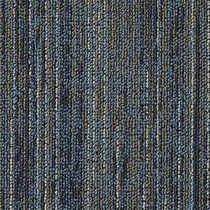 Anker Teppichboden AERA NATURE SYSTEM 000010-400 Fliesenware