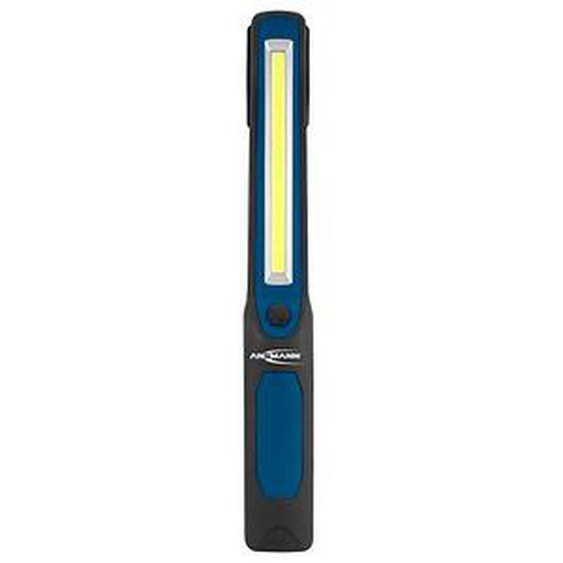 ANSMANN Penlight PL250B Taschenlampe