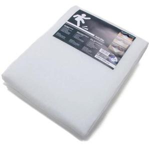 Antirutsch Teppichunterlage »Anti-Slip 100«, LALEE, (1-St), Rutschunterlage, Wohnzimmer