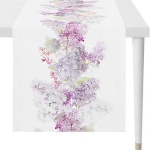 APELT Tischläufer »6913 SPRINGTIME« (1-tlg), Digitaldruck