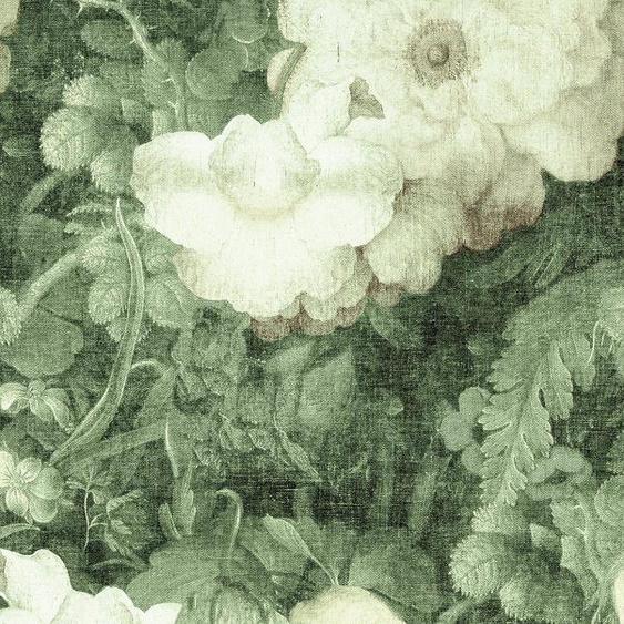 Architects Paper Fototapete »Atelier 47 Art Blossom 2«, glatt, floral, (4 St)