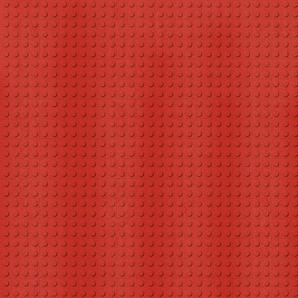 Architects Paper Fototapete Blocks, Vlies, glatt B/L: 4 m x 2,7 m, St. rot Fototapeten Tapeten Bauen Renovieren