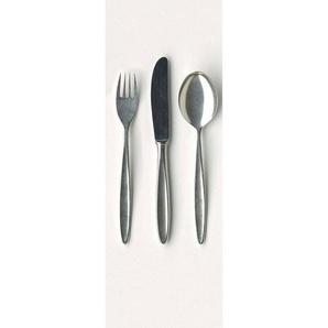 Architects Paper Fototapete »Bon Appetit«, (1 St), Vlies, glatt