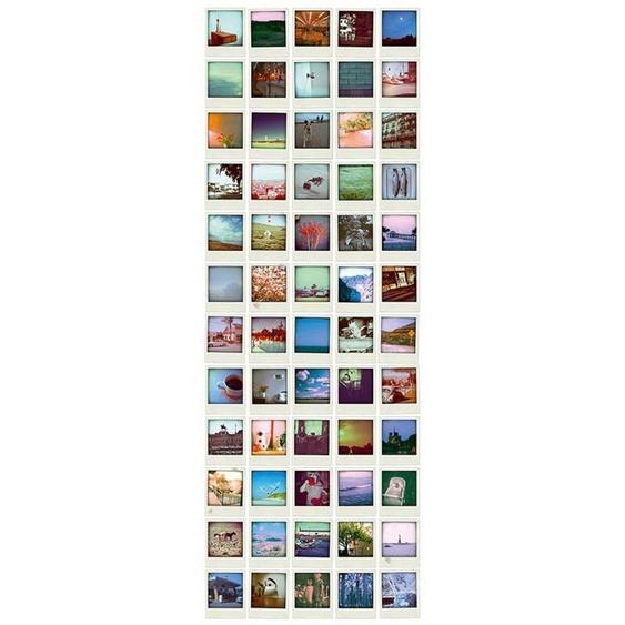 Architects Paper Fototapete »Click«, (1 St), Vlies, glatt