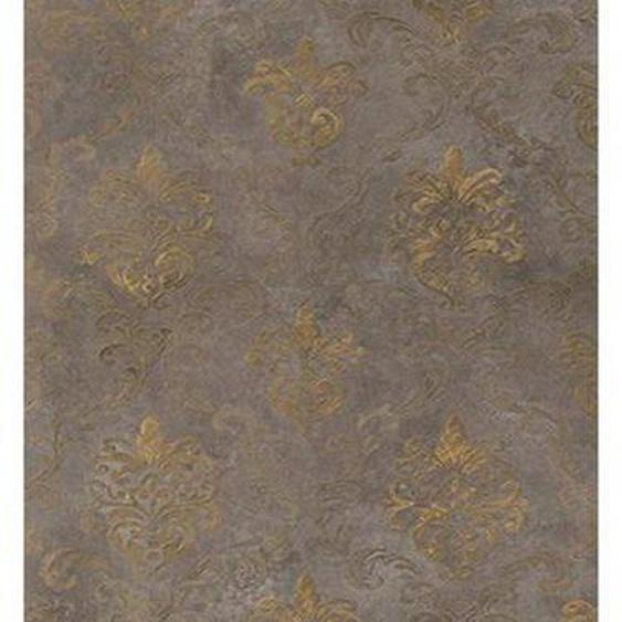 Architects Paper Fototapete »Golden Glory«, (1 St), Vlies, glatt