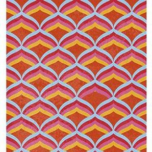 Architects Paper Fototapete »Sea Shell«, (1 St), Vlies, glatt