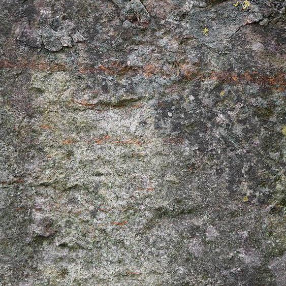 Architects Paper Fototapete »Stone Trough«, (Set, 6 St), Naturstein Mauer, Vlies, glatt
