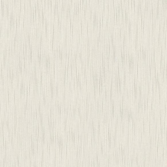 Architects Paper Textiltapete »Metallic Silk«, samtig, einfarbig, matt, Uni