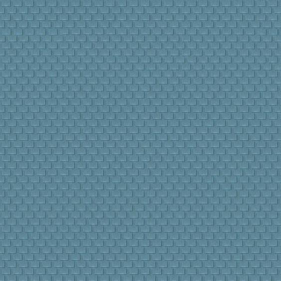 Architects Paper Vliestapete »Luxury wallpaper«, strukturiert, einfarbig, gemustert, Uni