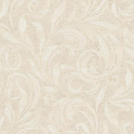 Architects Paper Vliestapete »Nobile«, botanisch, floral, mit Blättern