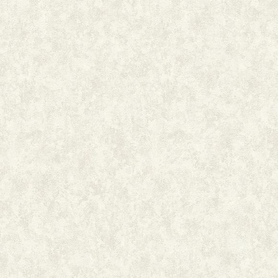 Architects Paper Vliestapete »Nobile«, einfarbig, Uni