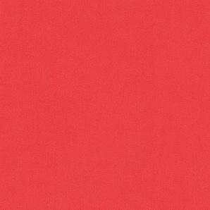 Architects Paper Vliestapete »Plain«, einfarbig, unifarben