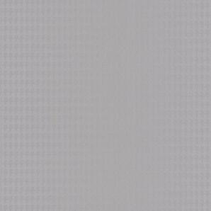 Architects Paper Vliestapete »Stripes«, einfarbig, unifarben