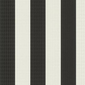 Architects Paper Vliestapete »Stripes«, Streifen, gestreift