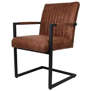 In PreisvergleichMoebel Stühle In 24 Stühle Lila PreisvergleichMoebel Lila 08wOvnmN