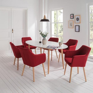 st hle von home24 preise qualit t vergleichen m bel 24. Black Bedroom Furniture Sets. Home Design Ideas