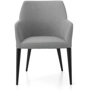 Stühle Von Cairo Preisvergleich Moebel 24