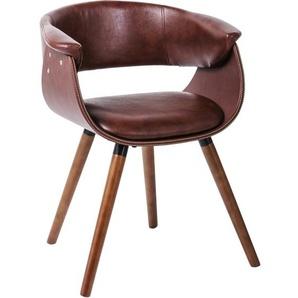 kare st hle preisvergleich moebel 24. Black Bedroom Furniture Sets. Home Design Ideas