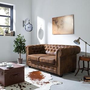 Sofa Torquay (2-Sitzer)