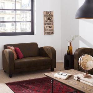Sofa Tullow (2-Sitzer)