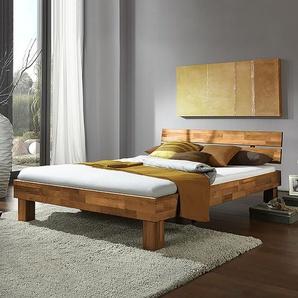 Hochwertige Betten bei Moebel24 entdecken