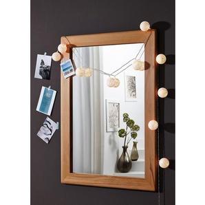 Spiegel Anamur I