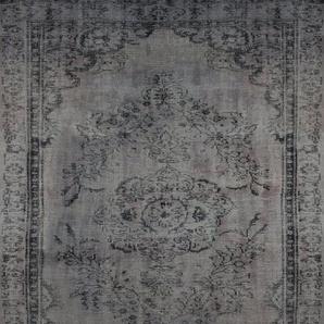 Fototapete »Wandteppich«, 200 cm Länge
