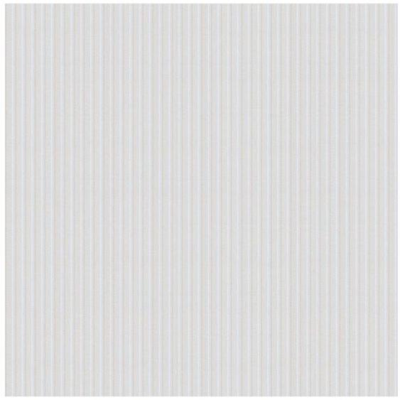 Superfresco Easy Vliestapete »Stripe«, geprägt, Streifen, überstreichbar, 1000 cm Länge