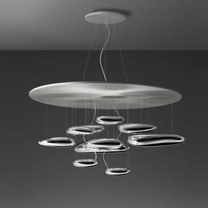 Artemide Mercury Sospensione LED