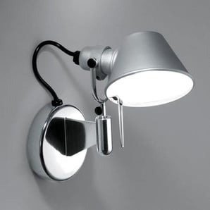 Artemide Tolomeo Micro Faretto LED