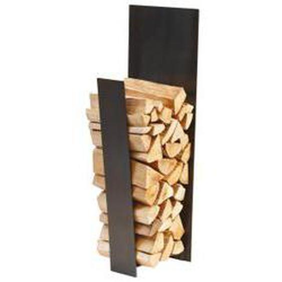artepuro - Holzstapler wipster