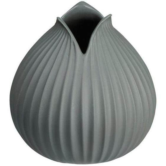 ASA SELECTION Dekovase »yoko basalt 10.5 cm«