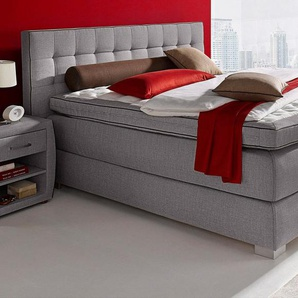 Boxspringbett, Atlantic Home Collection