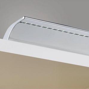 Aufbauleuchte »LED Schrankleuchte«