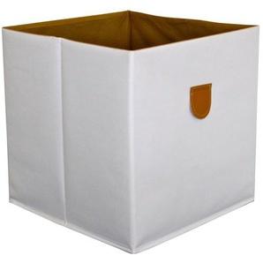 Aufbewahrungsbox Acuna
