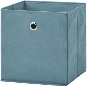 Aufbewahrungsbox Karwe III