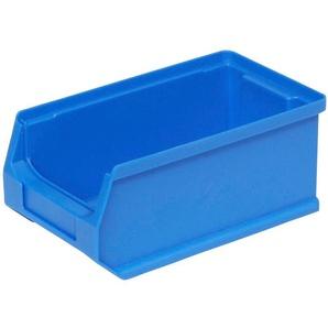 Aufbewahrungsbox »PROFI LB5« (40 Stück), BxTxH: 10x17,5x7,5 cm, Polypropylen, 0,85 l