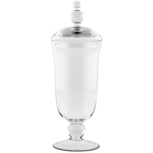 Aufbewahrungsdose Apothecary Jar