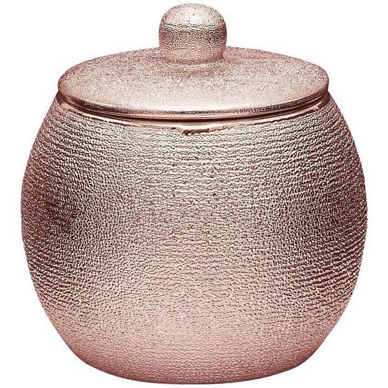 Aufbewahrungsdose »Lucida« (2 Stück), aus Keramik