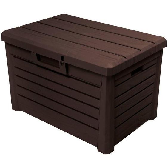Auflagenbox »Florida Kompakt«, 120 Liter, Kunststoff