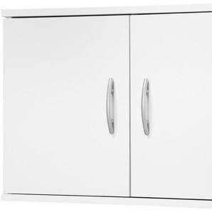 PROCONTOUR Schrankaufsatz »2 Türen«, B/T/H: 64/33,7/41,2 cm