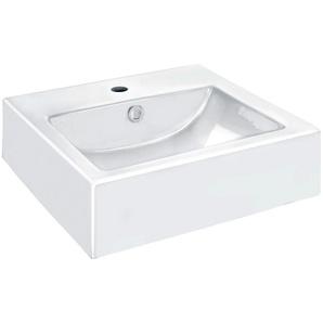 Aufsatz-Waschbecken »Alvor«, Breite 50 cm