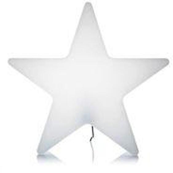 Außenleuchte Star, 8 Seasons