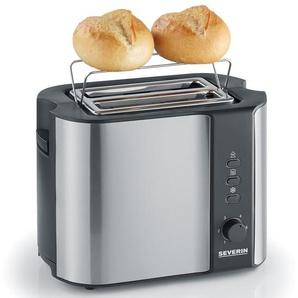 Automatik-Toaster für 2 Scheiben